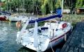 Тримаран «Багира»